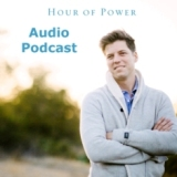Hour of Power Audio Podcast