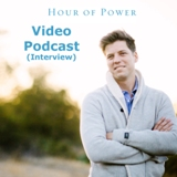 Hour of Power Podcast